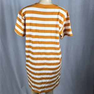 wild fable Dresses - Wild fable striped TShirt dress